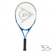 "raqueta dunlop tennis nitro 23"""