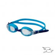 gafa leader starfish clear-navy blue