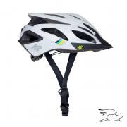 casco k2 vo2 white