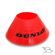 conos dunlop red