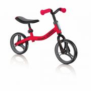 bicicleta globber go bike red
