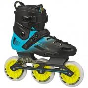 patines roller derby alpha 110 3 wheels