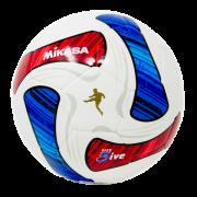 balon mikasa futbol sybthetic leather swa50-br