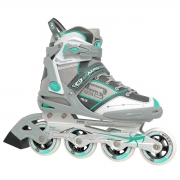 patines roller derby aerio q60 wom mint