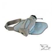 canguro k2 hydro skate belt