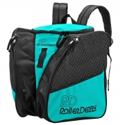portapatin roller derby black-mint