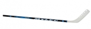 "stick mylec 57"" ultra curve air flo pro"