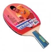 raqueta butterfly ping pong bty-cs 1000