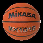 balon mikasa basketball premium rubber compact bx1010