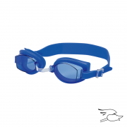 gafa leader victory team blue-blue