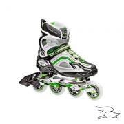 patines roller derby aerio q90 wom