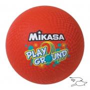"""pelota mikasa playground 13"""""""
