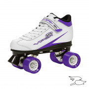 patines roller derby viper m4 w