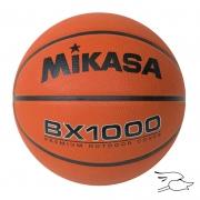 balon mikasa basketball premium rubber bx1000