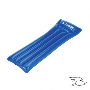 """colchoneta leader inflable 72"""" x 27"""""""