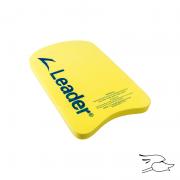 tabla leader reg yellow