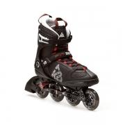 patines k2 f.i.t. 80 alu