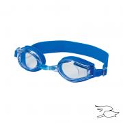 gafa leader castaway team clear-blue