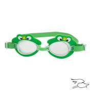 gafa leader frog