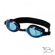 gafa leader castaway team blue-black