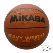 balon mikasa basketball heavy weight