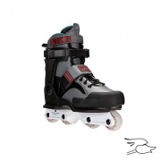 patines k2 front street