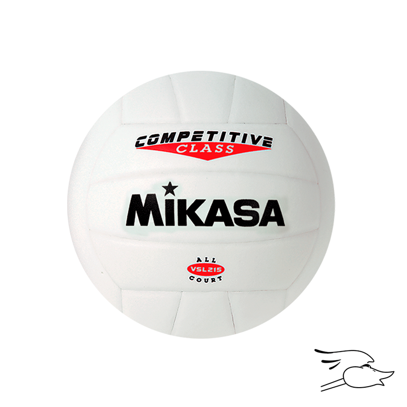BALON MIKASA VOLLEYBALL COMPETITIVE CLASS VSL215
