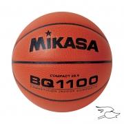 "balon mikasa basketball competition indoor 28.5"""