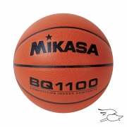 balon mikasa basketball competition indoor