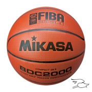 balon mikasa basketball ultra grip dimpled 28.5