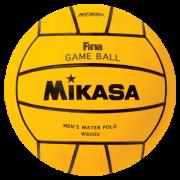 balon mikasa waterpolo fina approved men