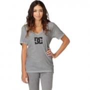 camiseta dc tstar e v grey