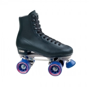 patines chicago mens 405