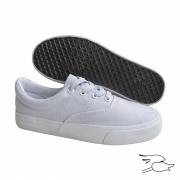 tennis dream seek 717 men all white