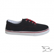 tennis dream seek 217 men black-red