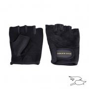guantes golds gym pesas classic men