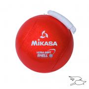 balon mikasa tetherball ultra shoft shell
