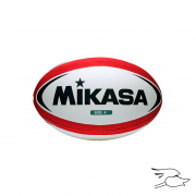 balon mikasa rugby youth size