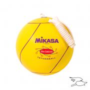balon mikasa tetherball ultra cushioned