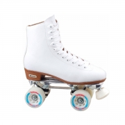 patines chicago semiprofesional crs800