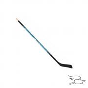 stick mylec reflex sport alum 5000 57â¨