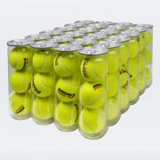 bolas dunlop tennis grand prix xd cart ball