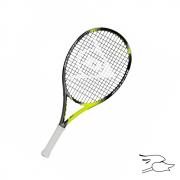 "raqueta dunlop tennis force 500 25"""