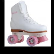 patines chicago girls 1900