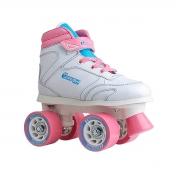 patines chicago sidewalk girls