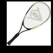 raqueta dunlop squash biotec junior pro