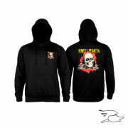 buso powell peralta sw hood ripper mid weight black