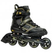 patines roller derby aerio q60 men
