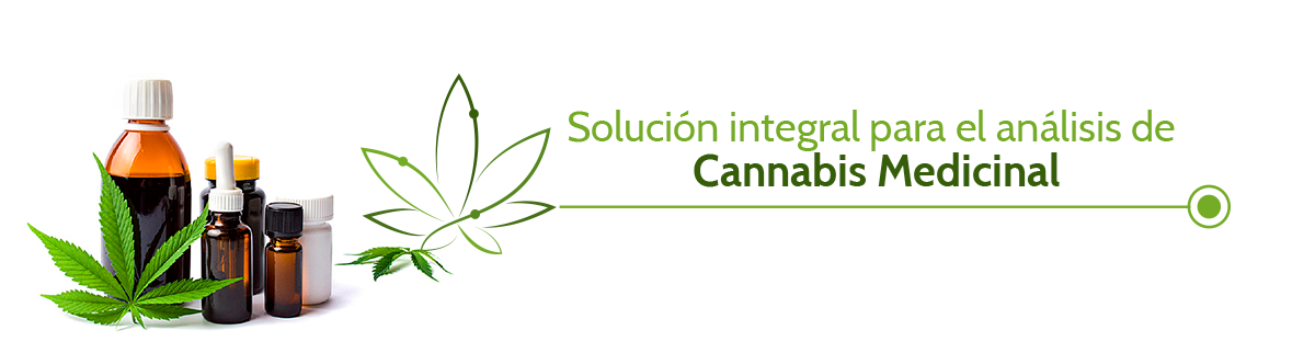 cannabis_header