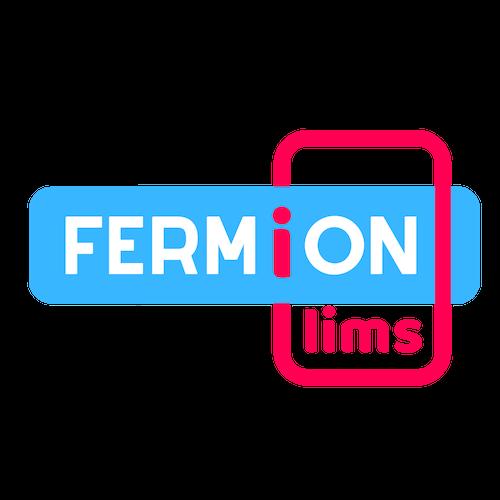 FERMION LIMS